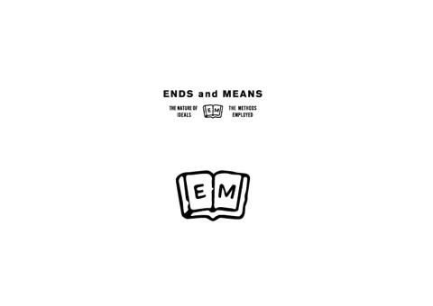 em_logo-e38390e383bce382b8e383a7e383b3-2