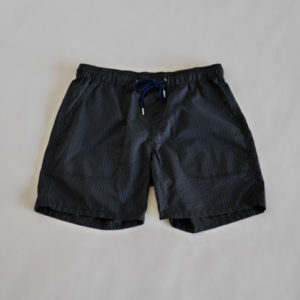 Relax Shorts