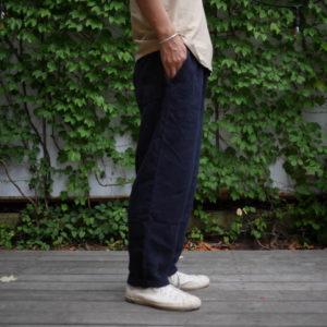 Line Easy pants