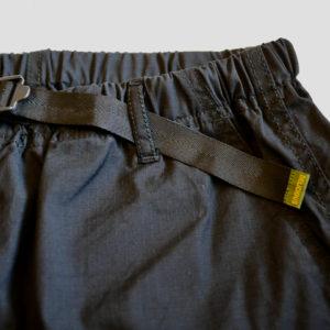 Climbing Shorts