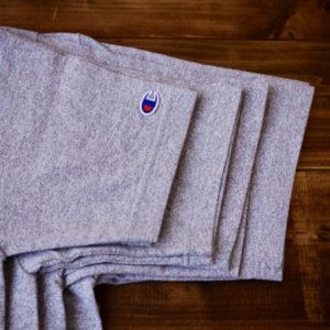 Champion T1011 Heavy Weight Jersey T-shirt